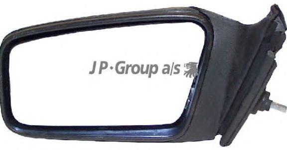 Oglinda stanga Audi 200