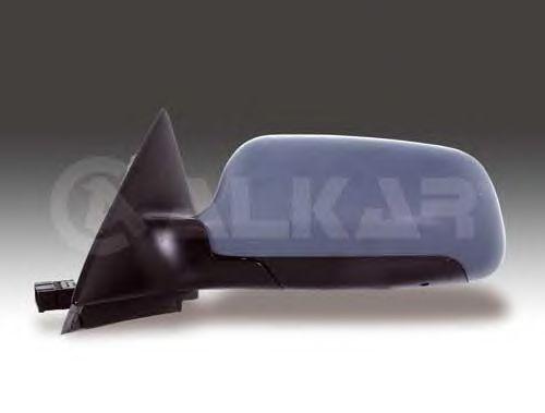Oglinda stanga Audi A6 C5