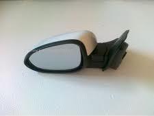 Oglinda stanga Chevrolet Kalos