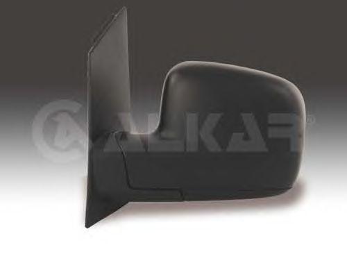 Oglinda stanga VW Caddy 3