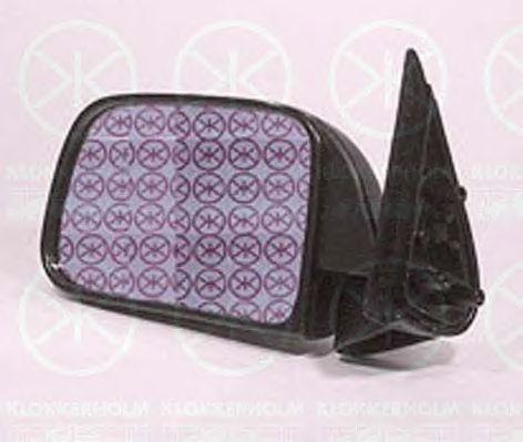 Oglinda stanga VW Taro