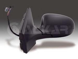 Oglinda stanga Fiat Bravo 2