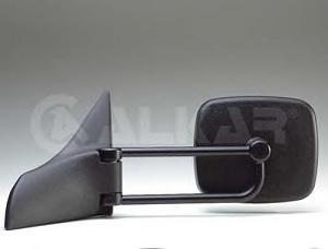 Oglinda stanga Opel Combo B