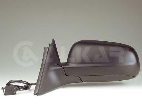 Oglinda stanga VW Passat variant (3B5) 1997-2000