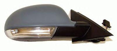 Oglinda stanga VW Passat variant (3B6) 2000-2005