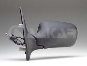 Oglinda stanga Fiat Punto 1993-1999
