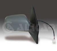 Pret oglinda dreapta Toyota Yaris 2005 - 2011