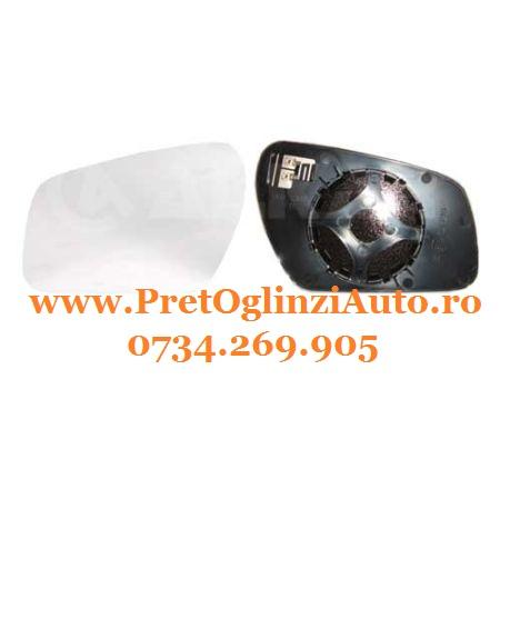 Pret Geam oglinda dreapta Ford C-Max 2007-2014