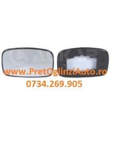 Pret Geam oglinda dreapta Ford Fiesta 1996-2014