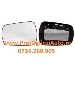 Pret Geam oglinda stanga Ford Fusion 2002-2014