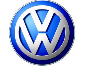 Oglinda exterioara VW