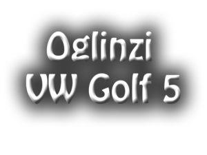 Oglinzi VW Golf 5 V sau componente oglinda geam, semnal, carcasa