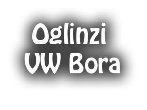 Oglinzi VW Bora sau componente oglinda geam, carcasa