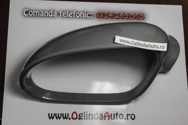 Capac oglinda exterioara stanga VW Golf 5