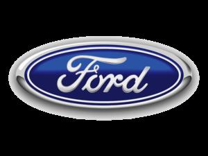 Oglinda exterioara Ford