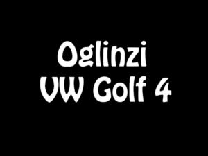 Oglinzi VW Golf 4 IV sau componente oglinda geam, carcasa