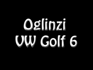 Oglinzi VW Golf 6 VI sau componente oglinda geam, semnal, carcasa