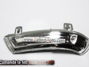 Semnalizator din oglinda laterala stanga VW Passat 2005-2011