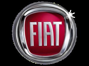 Oglinda exterioara Fiat