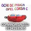 lampa bara spate dreapta Opel Corsa C 2000-2003