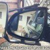 Oglinzi rulota BMW X5