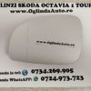 Oglinzi Skoda Octavia 1 I Tour mai mare decat modelul vechi.