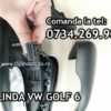 Oglinda completa noua VW Golf mk6