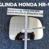 Oglinzi Honda HRV
