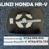 Oglinzi Honda HR-V