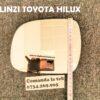 Oglinzi Toyota Hilux