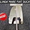 Oglinzi Fiat Ducato, Peugeot Boxer, Citroen Jumper