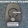 Oglinzi Opel Vivaro A 1 I