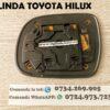 Oglinda dreaota Toyota Hilux