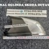 Semnalizator oglinda Skoda Octavia 2 non facelift