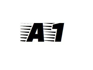 Oglinzi si componente oglinda Audi A1