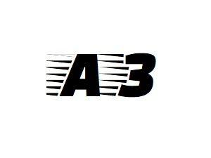Oglinzi si componente oglinda Audi A3