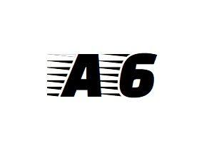 Oglinzi si componente oglinda Audi A6