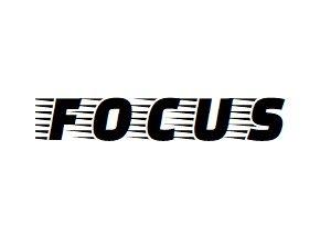 Oglinda exterioara Ford Focus