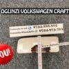 Oglinzi Volkswagen VW Crafter