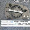 Oglinzi Audi A5 model mai mic