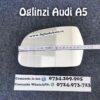Geam sticla oglinda Audi A5 Facelift