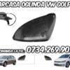 Carcasa oglinda VW Golf mk7