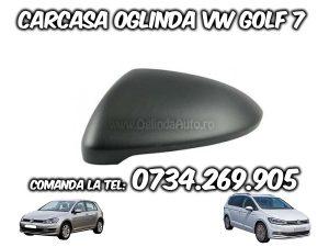 Acoperire oglinda VW Golf mk7