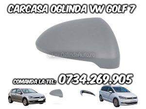 Acoperire oglinda Volkswagen Golf 7