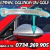 Semnalizare din oglinda Volkswagen Golf mk7