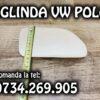 Oglinzi VW Polo 9n