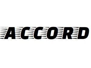 Oglinzi si componente oglinda Honda Accord