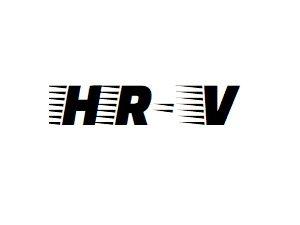 Oglinzi si componente oglinda Honda HR-V HRV