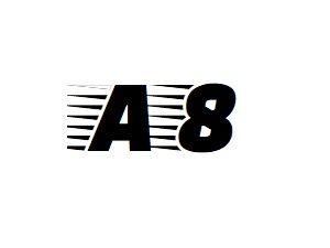 Oglinzi si componente oglinda Audi A8