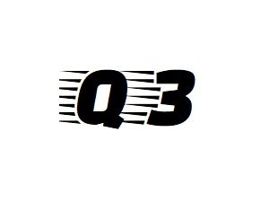 Oglinzi si componente oglinda Audi Q3